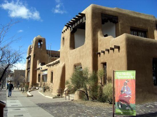 354 Calle Loma Norte, Santa Fe, NM 87501 Photo 3