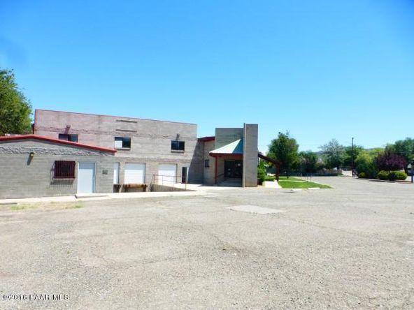 401 N. Pleasant St., Prescott, AZ 86301 Photo 3