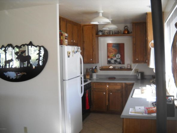 17900 S. Pinon Ln., Peeples Valley, AZ 86332 Photo 15