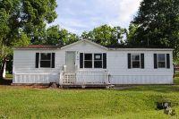 Home for sale: 116 Mulberry, Schriever, LA 70395