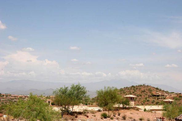 10032 N. Palisades Blvd., Fountain Hills, AZ 85268 Photo 33