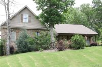 Home for sale: 13789 Brandon James Avenue, Northport, AL 35475