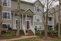Home for sale: 6338 Quail Run Dr., Kalamazoo, MI 49009