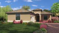 Home for sale: 5878 Entry Court, Stuart, FL 34997