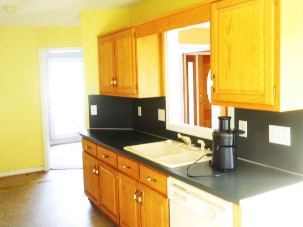 169 Lee Rd. 0501, Phenix City, AL 36870 Photo 4