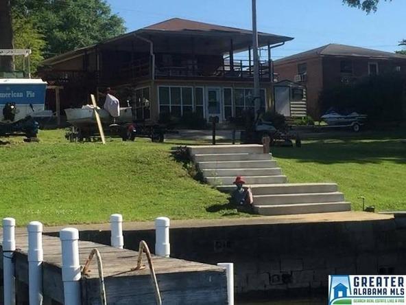 100 Lagoon Ln., Cropwell, AL 35054 Photo 5