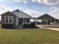Home for sale: 131 Virginia Cir., Cairo, GA 39828