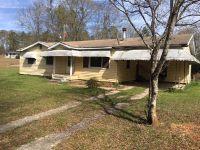 Home for sale: 785 King Rd., Gordon, GA 31031