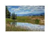 Home for sale: Lot 25 Paradise Meadows, Roberts, MT 59070
