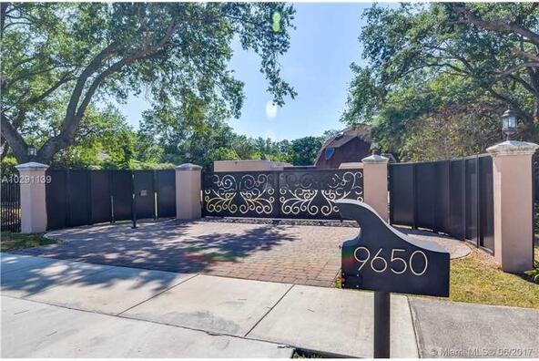 9650 S.W. 87th Ave., Miami, FL 33176 Photo 6