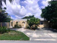 Home for sale: 2701 N.E. 10 Avenue, Pompano Beach, FL 33064