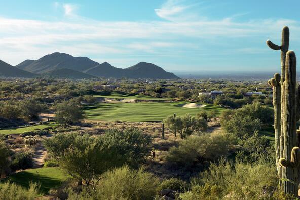 10040 E. Happy Valley Rd. #383, Scottsdale, AZ 85255 Photo 8