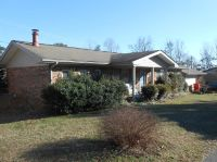 Home for sale: 86 Shannon, Corbin, KY 40701