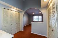 Home for sale: 3793 Dicksonia Dr., Lexington, KY 40517
