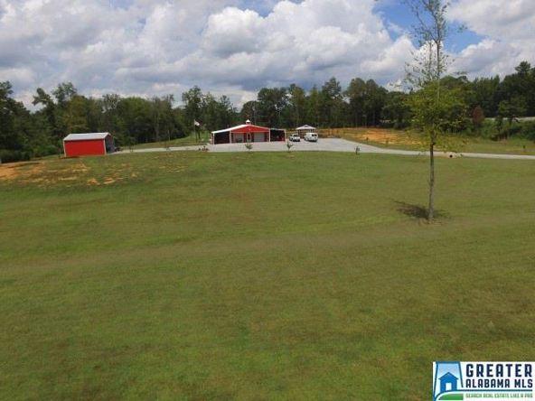 5976 Stockdale Rd., Talladega, AL 35160 Photo 1
