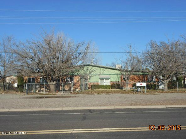 418 N. Austin, Willcox, AZ 85643 Photo 2