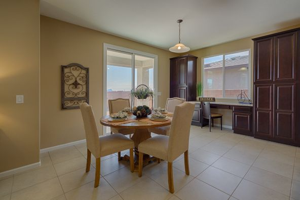 7300 W Cactus Flower Pass, Marana, AZ 85658 Photo 5