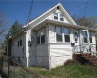 Home for sale: 15 E. Griffith St., Penns Grove, NJ 08069