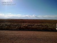 Home for sale: 0 Weld County Rd. 23, Carr, CO 80612