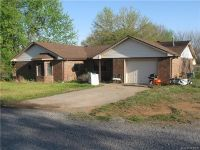 Home for sale: 11731 S. 4240 Rd., Chelsea, OK 74016