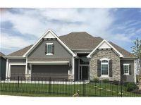 Home for sale: 16712 Haskins St., Overland Park, KS 66221