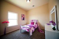 Home for sale: 2805 San Gabriel Dr., Sunland Park, NM 88063