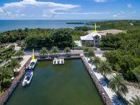 Home for sale: 288 South Dr., Plantation Key, FL 33036