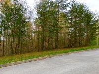 Home for sale: Hemlock Ln., Lake City, TN 37769