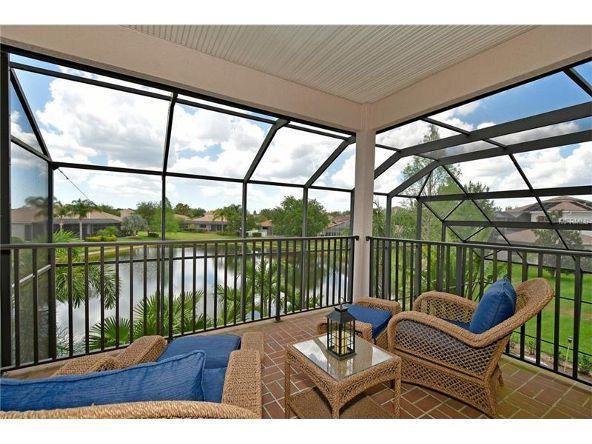 6606 Chickadee Ln., Lakewood Ranch, FL 34202 Photo 20