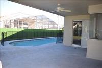 Home for sale: 514 Riomar, Orlando, FL 32828