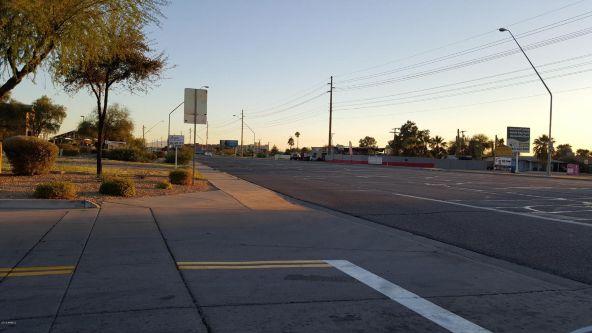 230 N. Power Rd., Mesa, AZ 85205 Photo 2