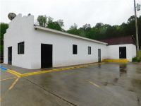 Home for sale: 5387 Cleveland Hwy., Cohutta, GA 30710