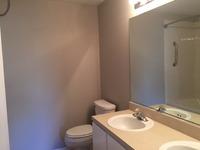 Home for sale: 307 West Prairie Cir., Itasca, IL 60143