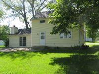 Home for sale: 203 Pine St., Verona, IL 60479