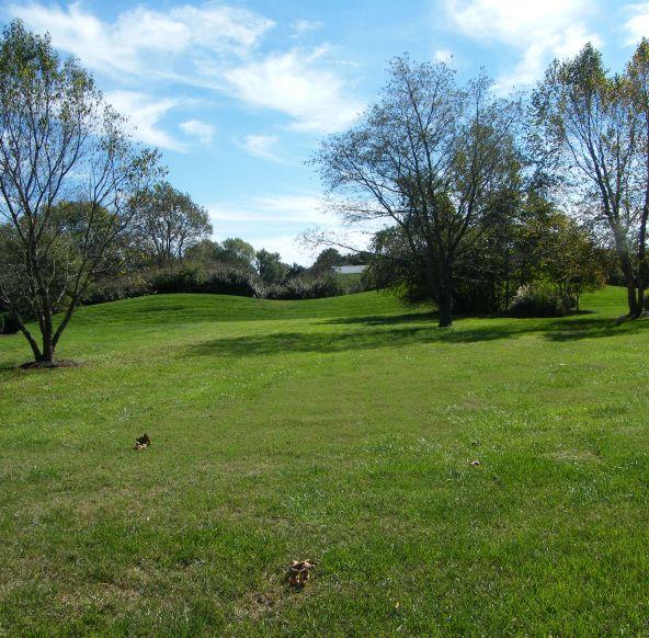 188 Nottinghamshire, Williamsburg, VA 23188 Photo 9