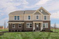 Home for sale: Buglers Sound Circle, Batavia, OH 45103