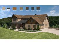 Home for sale: 107 N.W. Raccoon Run W, Marshall, NC 28753