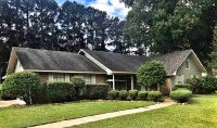Home for sale: 632 Katherine Dr., Canton, MS 39046