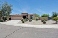 Home for sale: 13145 S. 178th Avenue, Goodyear, AZ 85338