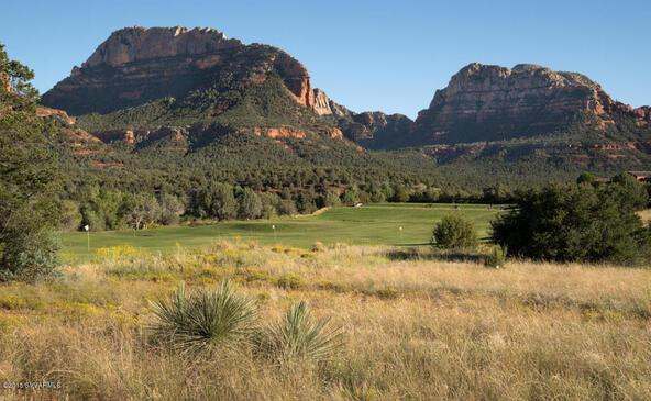 180 Hidden Meadow Dr., Sedona, AZ 86336 Photo 6