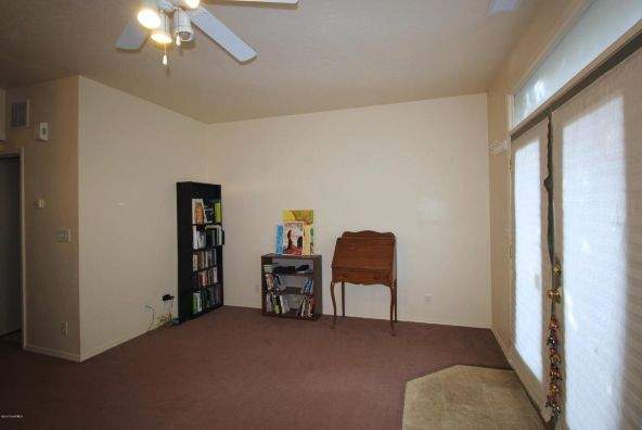 1331 E. Hatcher Dr., Flagstaff, AZ 86001 Photo 5