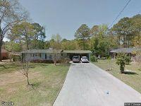 Home for sale: Santolina, Dothan, AL 36303