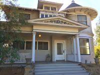 Home for sale: 1605 Calvary Cir., Redlands, CA 92373