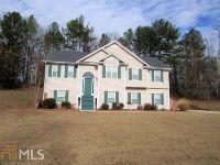 Home for sale: 263 Polo Xing, Hiram, GA 30141
