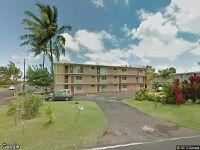 Home for sale: Waialua Beach, Waialua, HI 96791