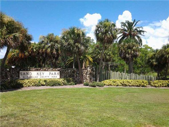 1230 Gulf Blvd., Clearwater, FL 33767 Photo 45