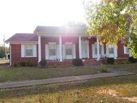 Home for sale: 18355 69, Savannah, TN 38372