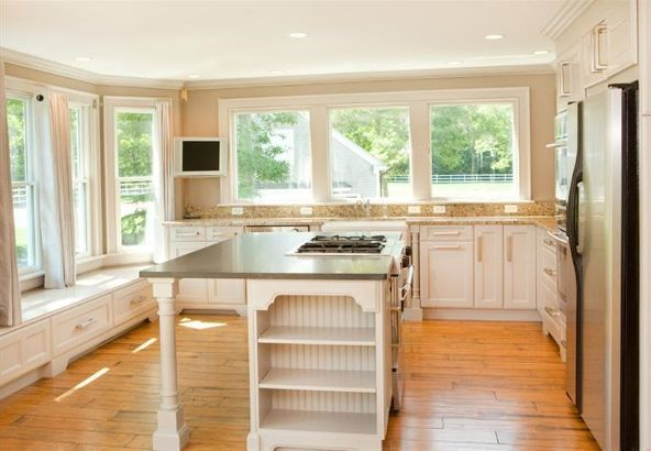 108 Red Brook Rd., Mashpee, MA 02649 Photo 24