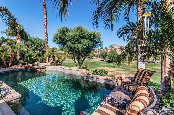 78840 Via Carmel, La Quinta, CA 92253 Photo 14