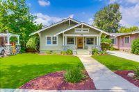 Home for sale: 433 E. Columbia Avenue, Pomona, CA 91767